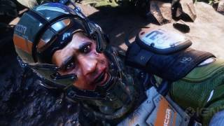 Download The First 15 Minutes of Titanfall 2 in 1080p 60fps Video