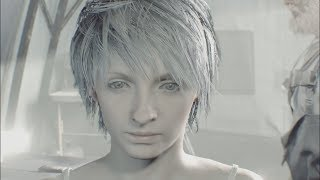 Download RESIDENT EVIL 7 End of Zoe All Cutscenes Movie w/Ending Video