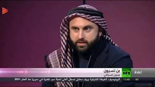 Download حوار مع اليهودي بن تسيون الذي زار المسجد النبوي في السعودية Video
