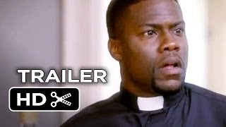 Download The Wedding Ringer Official Trailer (2015) - Kevin Hart, Kaley Cuoco Movie HD Video