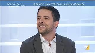 Download Pierluigi Battista vs Marco Furfaro: ″In questa manovra c'è la parità salariale tra uomo e ... Video
