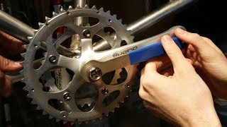 Download Duke Students Built a Bike for a Special Cause Video