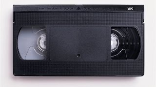 Download Top 10 Things Children Today Don't Recognize Video