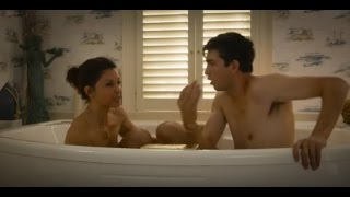 Download Good Kids: Official Trailer - Ashley Judd, Zoey Deutch Video