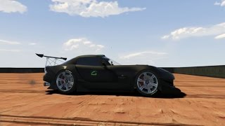 Download NEW FASTEST CAR IN GTA 5 Video