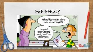 Download Research Ethics Video