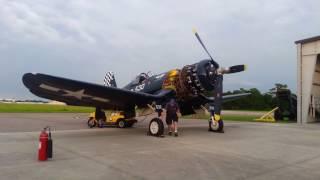Download Corsair first crank (READ Description) Video