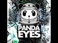 Download Panda Eyes Lead Remake Free Serum Preset Video