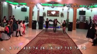 Download Хамит асаба тойды айырды Video