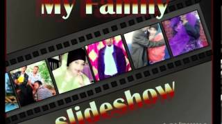 Download somali bantu songs shararo by dj salah 2014 Video