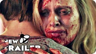 Download Family Blood Trailer (2018) Horror Movie Video