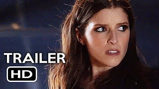 Download Pitch Perfect 3 Official Trailer #1 (2017) Anna Kendrick, Ruby Rose Musical Movie HD Video