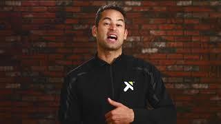 Download Master Trainer Testimonials: Marc Coronel 2 Video