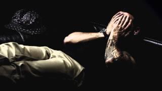 Download REGULA - LANGAIFE feat SAM THE KID Video