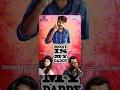 Download Modi is my Daddy : Latest Telugu Comedy Short Film 2014 : Standby TV Video