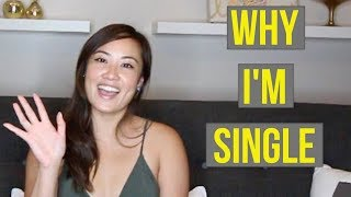 Download How to handle being 30, single and feeling behind in life (ft. Dr Angela) Video