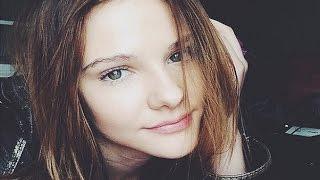 Download Alina Boz Sosyal Medya Paylaşımları Video