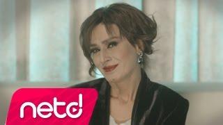 Download Yıldız Tilbe - Aşkım Aşkım Video