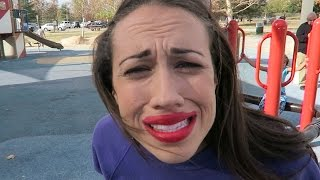 Download Miranda Sings goes to the Park Video