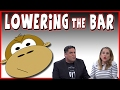 Download The Young Turks: TYT Covers Milo Yiannopoulos At Berkeley Video