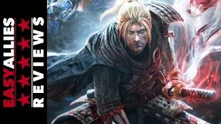 Download Nioh - Easy Allies Review Video