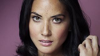 Download 9 Actors Who Refused Huge Marvel Roles Video