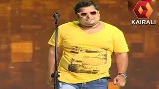 Download Bold N Beautiful - Nirmal Palazhi's Comedy Skit Video