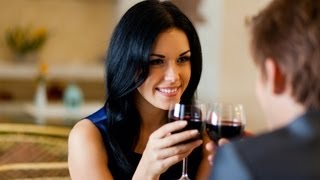 Download How to Flirt Subtly   Flirting Lessons Video