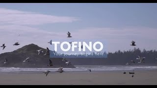 Download Tofino: Your Journey Begins Here (Destination BC) Video