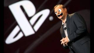 Download Wii 2 CONFIRMED, PSN STILL DOWN, MORTAL KOMBAT 9 Video