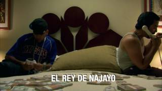 Download El Rey De Najayo - FlixLatino Go 1 Video