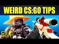 Download 10 Extremely Weird Ways To Improve At CS:GO Video