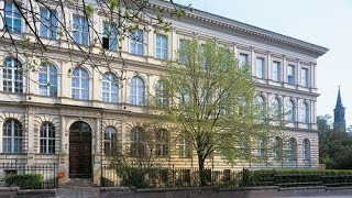 Download Charles University 1st Faculty of Medicine - Application Guide Video