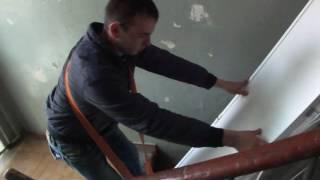 Download Перевозка холодильника.Грузоперевозки Николаев, услуги грузчиков. Video