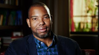 Download Journalist Ta-Nehisi Coates, 2015 MacArthur Fellow Video