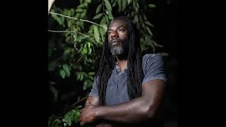 Download Buju Banton Pay The Price (NEW RELEASE) 2019 Video