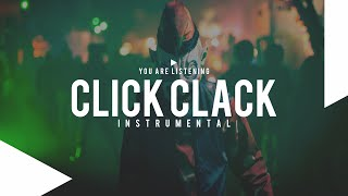Download ″Click Clack″ - Hip Hop X Underground Instrumental (Prod : Danny E.B) Video