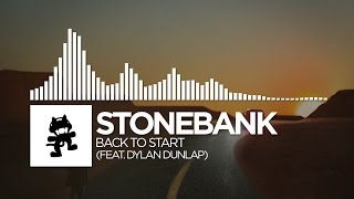Download Stonebank - Back To Start (feat. Dylan Dunlap) [Monstercat Release] Video