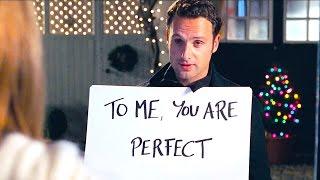 Download Top 10 Creepiest Romantic Gestures in Movies Video