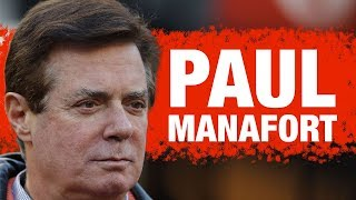 Download The Paul Manafort case is a symptom of a much bigger issue Video