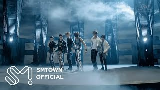 Download EXO-K 엑소케이 'MAMA' MV (Korean ver.) Video
