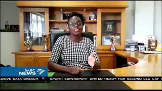 Download Many hope for the return of Zim's economic stability Video