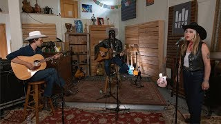 Download Orville Peck - Full Performance (Live on KEXP) Video