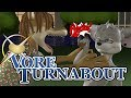 Download Vore Turnabout! Fomo eats Ante! Video