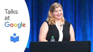 Download Christie Wilcox: ″Venomous: How Earth's Deadliest Creatures Mastered Biochemistry″   Talks at Google Video