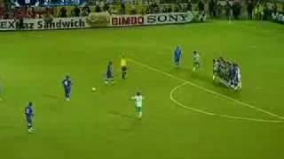 Download El Salvador 2-1 Mexico Resumen HD Video