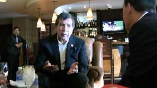 Download Richard Milanovic Indijanski Poglavica iz Palm Springsa Video