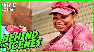 Download MA (2019) | Behind the Scenes of Octavia Spencer Horror Movie Video