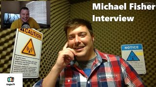 Download Michael Fisher Interview: Life After PocketNow Video