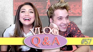 Download Vlog Q & A Bareng Stefan William #57 Video